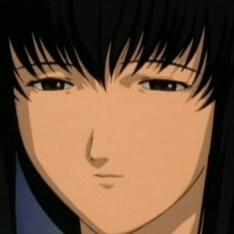 Yukishiro tomoe 5403