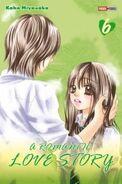 A romantic love story 19 (6)