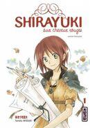 Shirayuki aux cheveux rouges 1277
