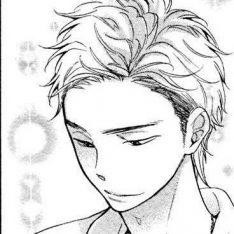 Yamai kohei 5646