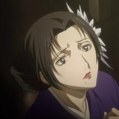 Yuzuki yuko 8535