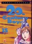20thcenturyboyscouv15