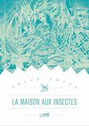 La maison aux insectes 4231