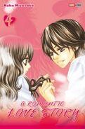 A romantic love story 19 (4)