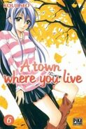 A town where you live 83 (6)