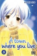 A town where you live 83 (8)