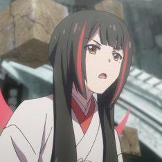 Yukime 14168