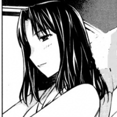 Nanase shinobu