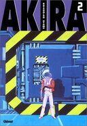 Akira-2263057