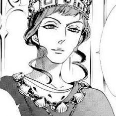 Le roi louis 5107