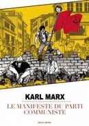 Manifeste du parti communiste le 3378