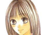 Nishimori Aoi (L-DK)