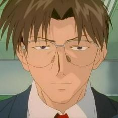 Yoshito kikuchi 1022