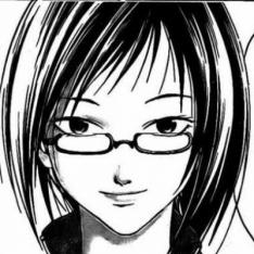 Miyuki kanda 3511