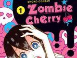 Zombie Cherry