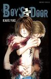Boy s next door 151