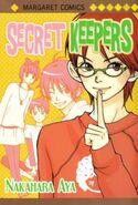 Secret keepers 395