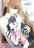 100 perfect girl 1896