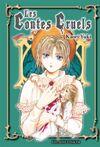 Les contes cruels 647