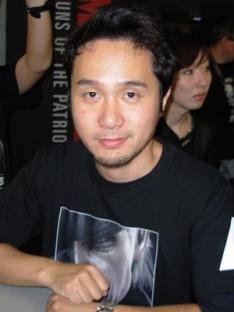 Shinkawa yoji 27912