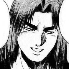 Shindoji fumiya 2165