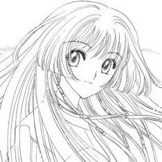 Akizuki nakuru 5849