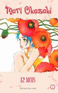 12-mois-mari-okazaki-1-delcourt