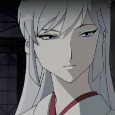 Yukihime 4988