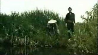 Zatoichi - Movie Trailer