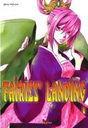 Fairies landing 2124