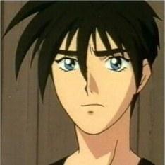 Hishou washizaki 1308