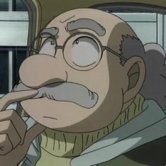 Hiroshi agasa 3554