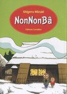 Nonnonba 1366
