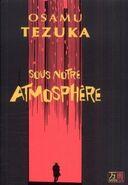 Sous notre atmosphere 1822