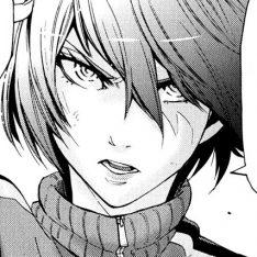 Yuzuha usagi 5785