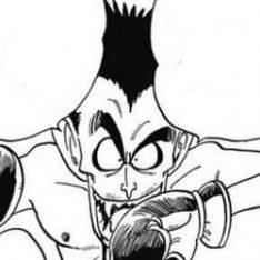 Draculaman 5660