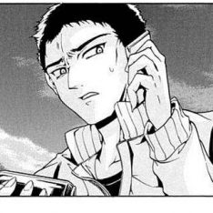 Ochi kazuma 4835
