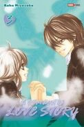 A romantic love story 19 (3)