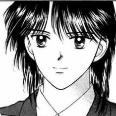 Miwa satoshi 2313