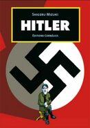 Hitler 1402