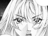 Natsume Maya (Enfer & Paradis)