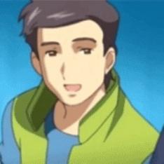 Yousuke 2603