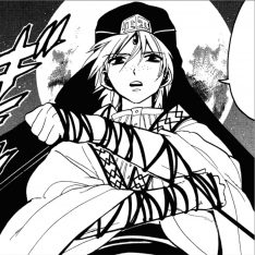Jafar 3944