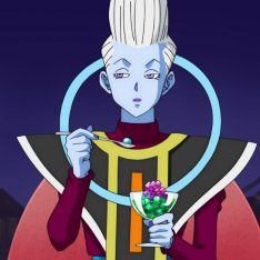 Whis 12200