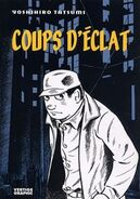 Coups d eclat 3093