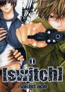 Switch 825