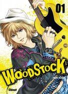 Woodstock 2008