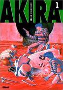 Akira-2243121