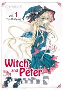 Witch and peter 2724