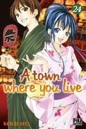 A town where you live 83 (24)